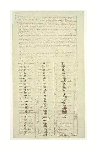 Treaty of Waitangi Raukawa Sheet.jpg