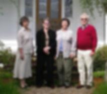 Trustees at The Retreat.jpg