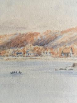 Detail - Paihia and Horotutu