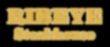 Rib Eye Logo .tif