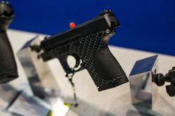 Lynnwood Indoor Shooting Range