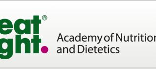 American Dietitians Endorse Plant-Based Diets