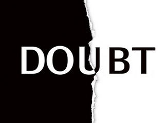 Manufacturing Doubt