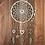 Thumbnail: DIY Rylee Dreamcatcher