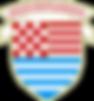 Országos Horvát Önkormányzat
