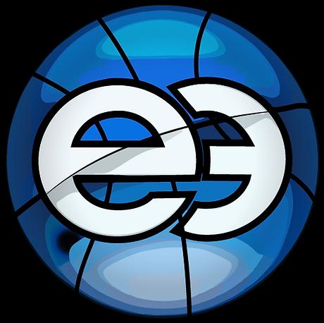 e3basketball_blue .png
