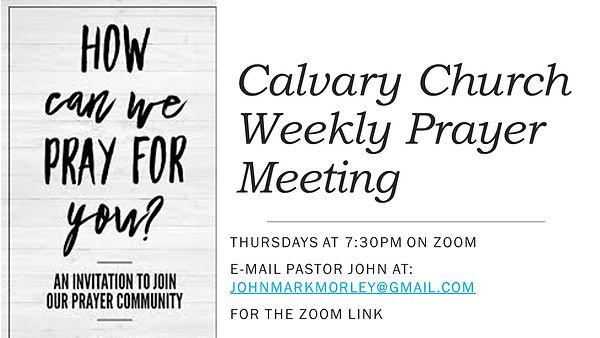 Thursday Zoom prayer meeting Poster.jpg