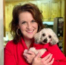 Phyllis Rush enhanced headshot.jpg