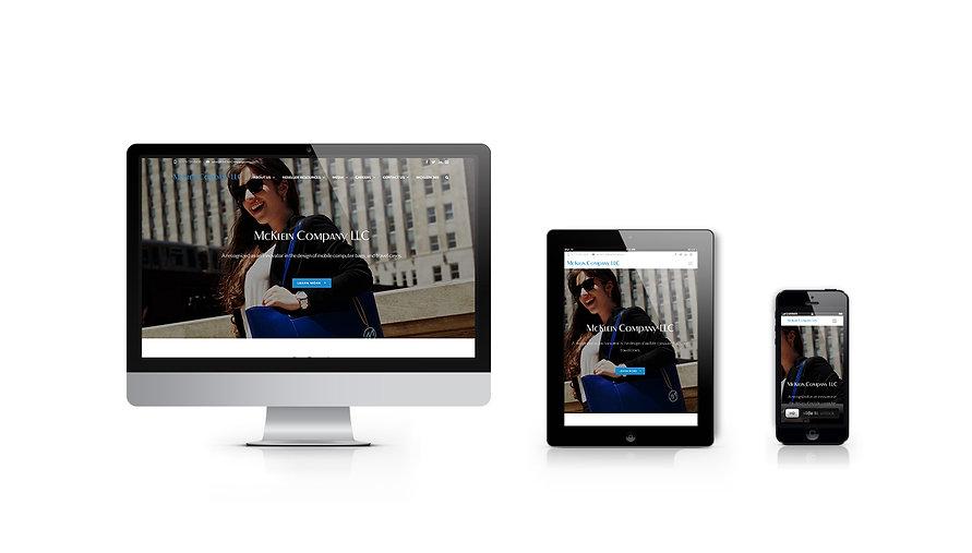 Responsive-showcase-presentation_2.jpg