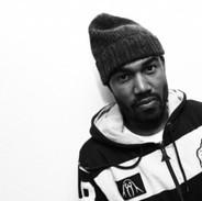 Thurzday (rapper)