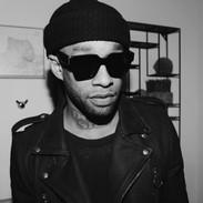 TY$ (Singer/Rapper)