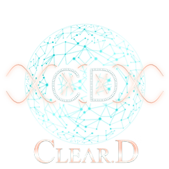 ClearDlogomitR.png