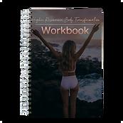 Workbook.png