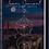 Thumbnail: Lunar Journal
