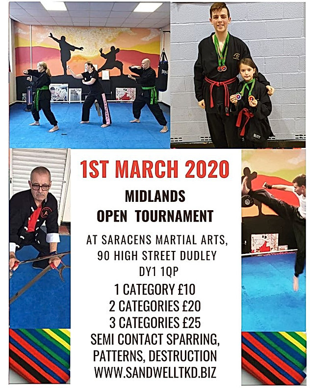 MIDLANDS_OPEN_COMPETITION.jpg