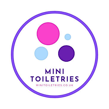mini toiletries1.jpg