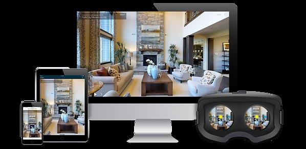 Desktop_Mobile_VR-1-1024x498 copy.png