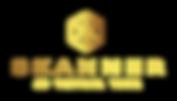logo_landing_page-01.png