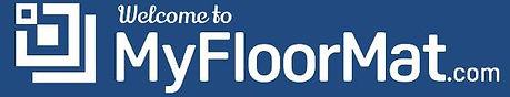 MyFloorMat.com