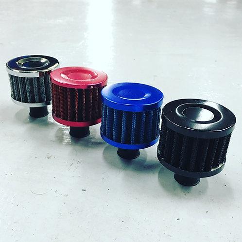 Air Filter 12mm