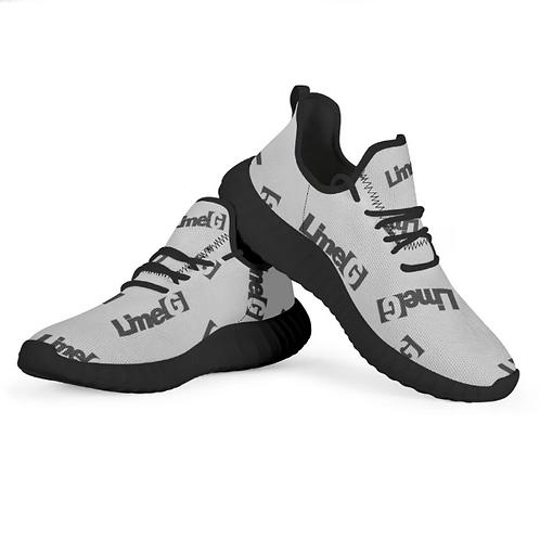 LimeG Sneakers
