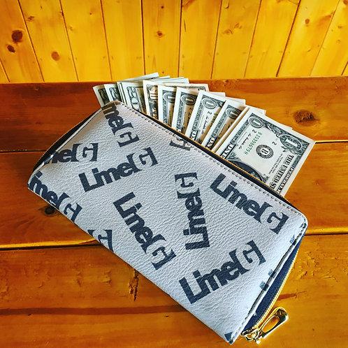 LimeG Wallet