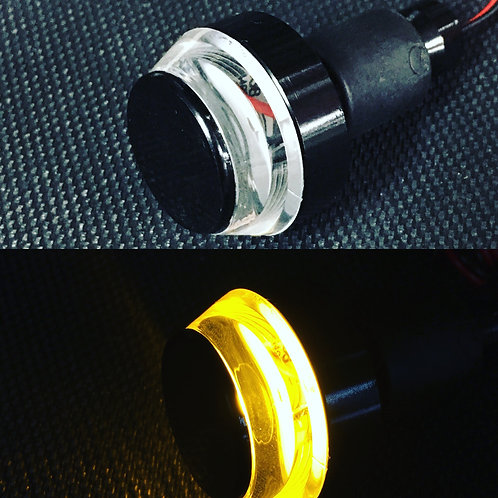 Bar End Turn Signals