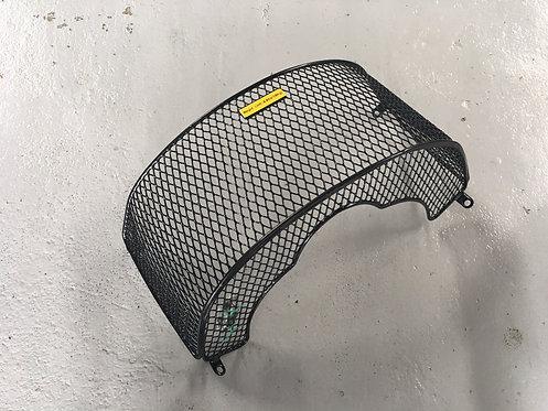 Metropolitan Inner Basket