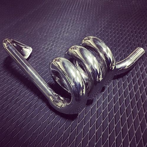 SpiralTripleLoopsExhaust