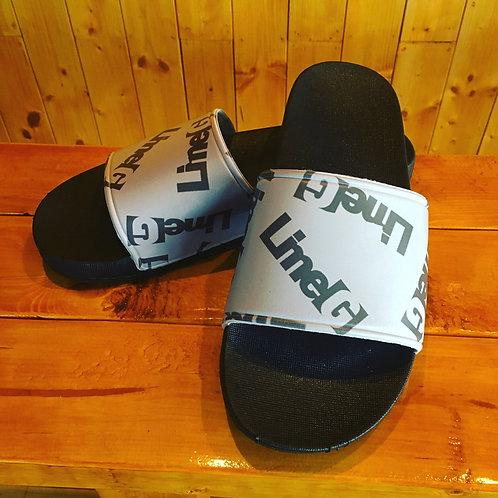 LimeG Sandals