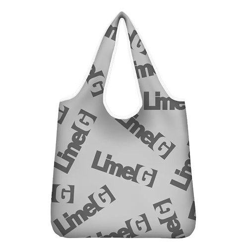 LimeG Eco Bag