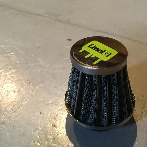 LimeG Air Filter