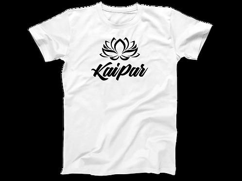 Kaipar T-Shirt
