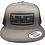 Thumbnail: Lowco Trucker Hat