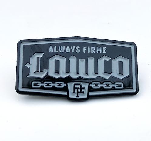 Lowco Pin