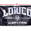 Thumbnail: Lowco- Always Firme Flag