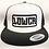 Thumbnail: LowcA Trucker Hat