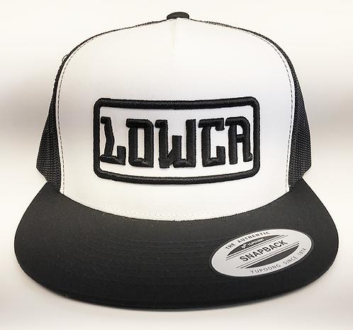 LowcA Trucker Hat