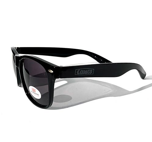 Orale Sunglasses