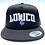Thumbnail: Lowco AF Black Trucker