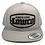 Thumbnail: OE Gray Wool Hat