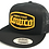 Thumbnail: OE Trucker hat