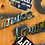 Thumbnail: Lowco Emblem Badges (Pair)