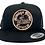 Thumbnail: Lowco OE Patch Hat