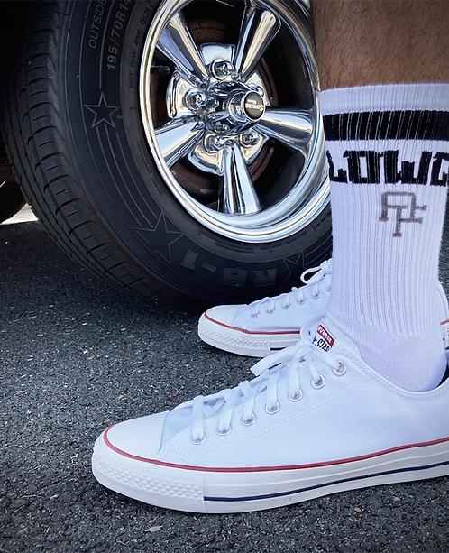 Lowco Socks