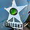 Thumbnail: Safety Star Topper