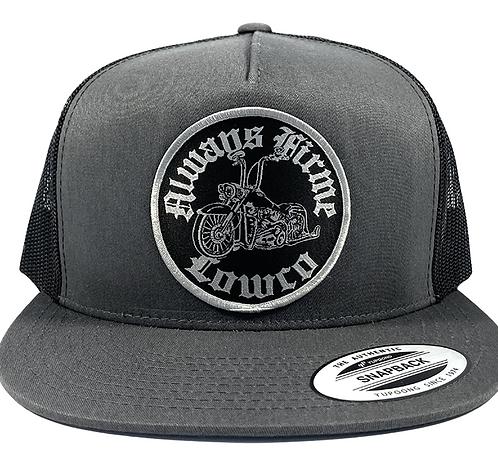 Lowco OE Patch Hat