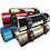 Thumbnail: Lowco Blanket Rolls