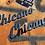 Thumbnail: Chicano Emblem Badges (Pair)