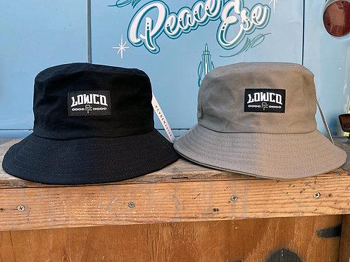 Lowco AF Bucket Hat
